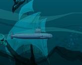 Подводные войны