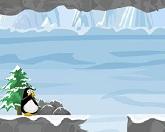 Войны маленьких пингвинов
