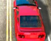 Красный водила 4