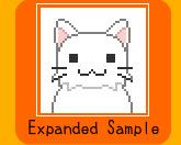 Генератор кошек