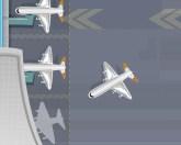 Симулятор аэропорта 2
