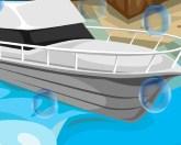 Своя яхта