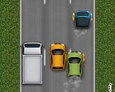 Фурия автострады