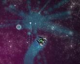Спаситель галактики