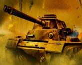 Танковые битвы 2