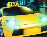 Сверхбыстрое такси