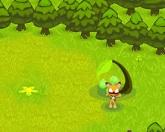 Лесные стражи