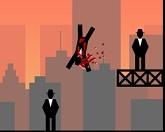 Убийца рикошет 2