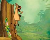 Короли джунглей: Тимон и Пумба