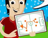 Футбол - Новый чемпионат