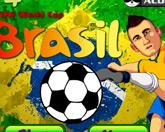Фифа 2014 - Бразилия