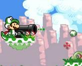 Марио бадабум 2
