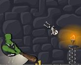 Сумасшествие скелетов