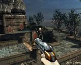 Меткий стрелок 2