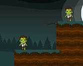 Зомби-стрелок