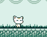 Мечты котенка