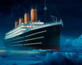 Титаник, вперед