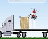 Воздушный транспортер