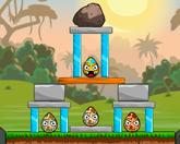 Злые яйца 3