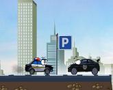 Машины 3: Мультяшные автомобили