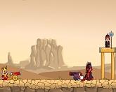 Короли игры 2