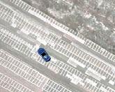 Автомобильный предел
