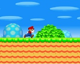 Супер братья Марио