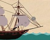 Пираты глупых морей