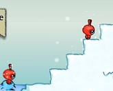 Зимние беды