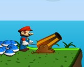 Злой Марио