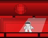 Кровавый космос