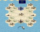 Средневековые войны
