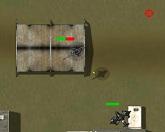Вертолётный бой 2