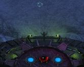 Метус: оборона башни