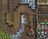 Защита сокровищ 2