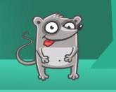 Крысиный лабиринт