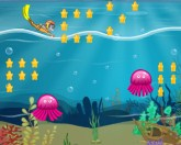 Подводные приключения 2