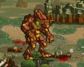 Древний разрушитель 2