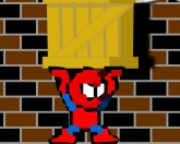 Ящики и супергерои