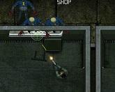 Трамвай с зомби