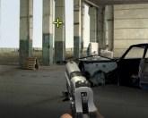 Меткая стрельба