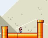 Супер Марио: мир 2