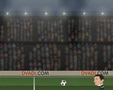 Чемпионат по футболу 2014