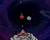 Это моя луна 2 - Скрытая угроза