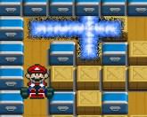 Бомбер Марио 2