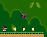 Марио: ловец звезд