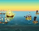 Адмирал на Карибах