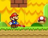 Боевой поход Марио