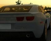 Элитные гонки 3D