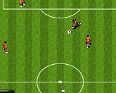 Футбольный чемпионат мира 2014